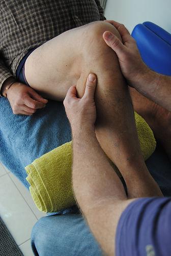 douleur articulation.JPG