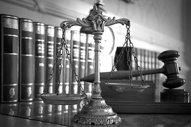 law_background-3.jpg
