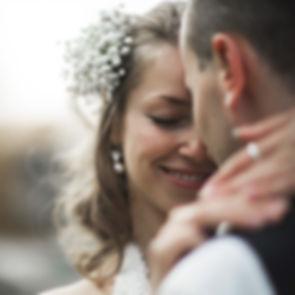 Wedding Photography in Warwickshire