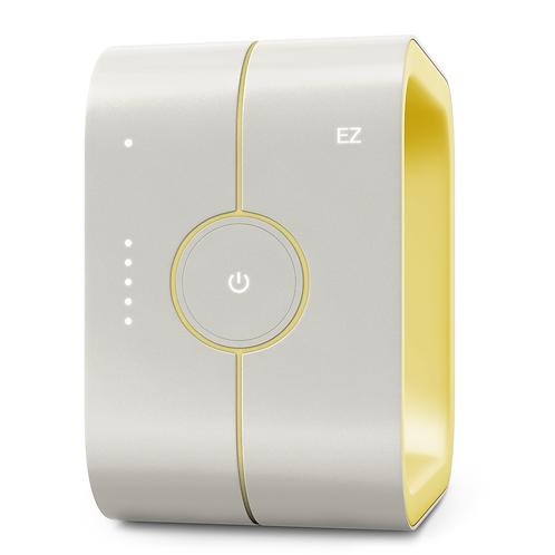 EZ 00006