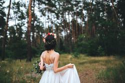 WEDDINGS | SNAP7000-2021 | HOLLYWOOD