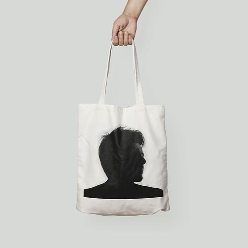 Glance Bag