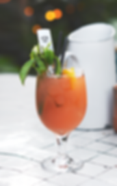 Cocktails trinken in Bamberg