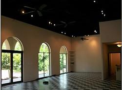 Art Gallery 3