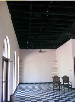 Art Gallery 2