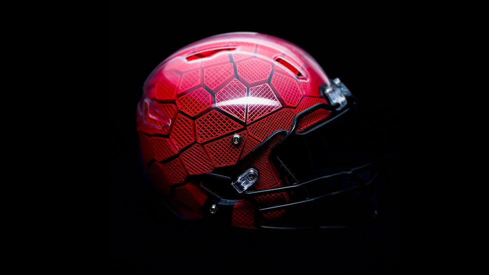 RED_web.jpg