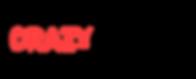 logo-encadré-FINAL-FINAL-FINAL_edited.pn