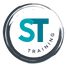 ST Training – Logo-01 (1).png