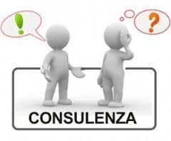 Consulenza2.jpg