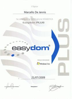 Easydom_Plus