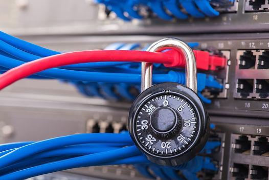 IoT e sicurezza informatica