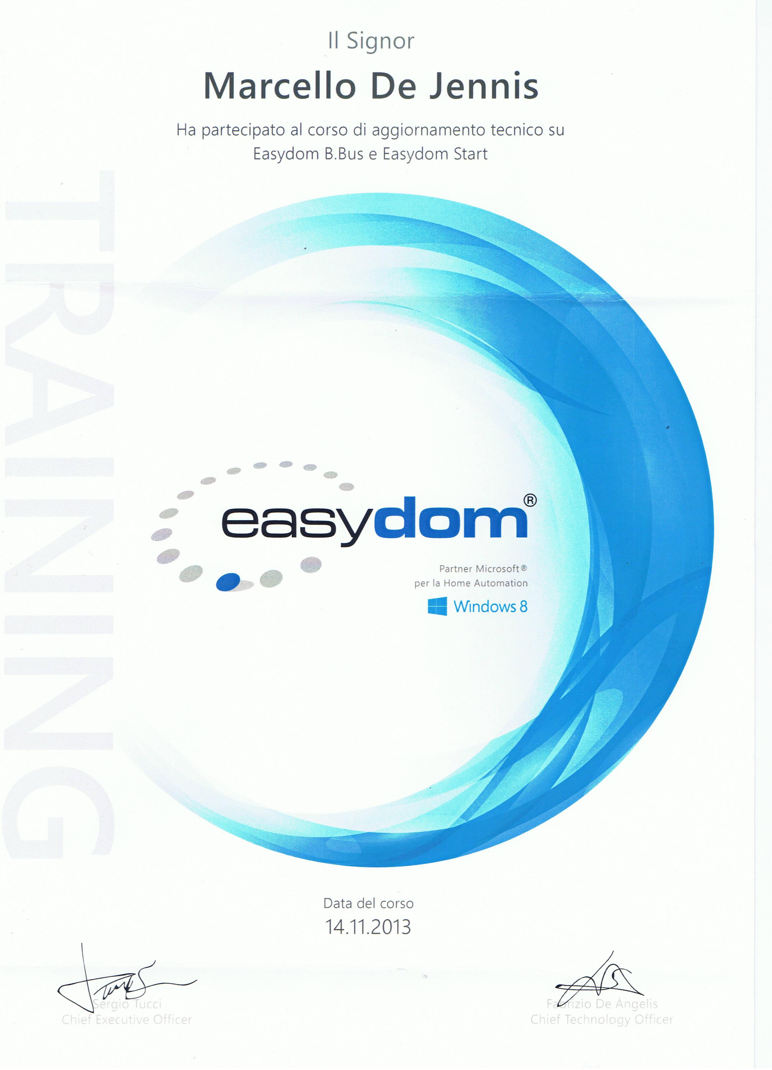 Easydom_Agg