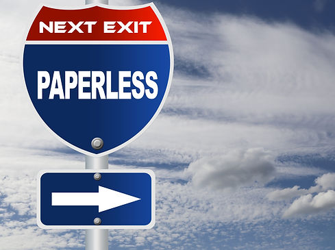 Paperless road sign.jpg