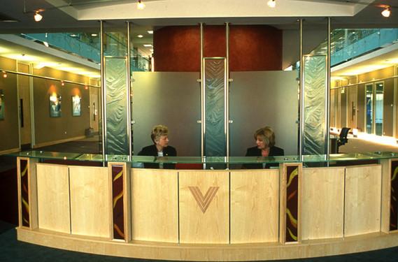 Reg Vardy plc Sunderland