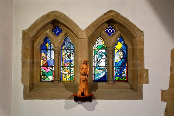 St Marys Whickham