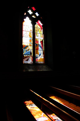 St Marys Cathedral Newcastle