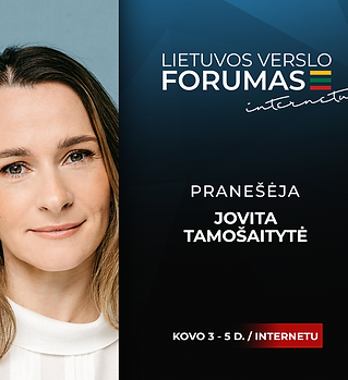 Jovita Tamošaitytė_update.png