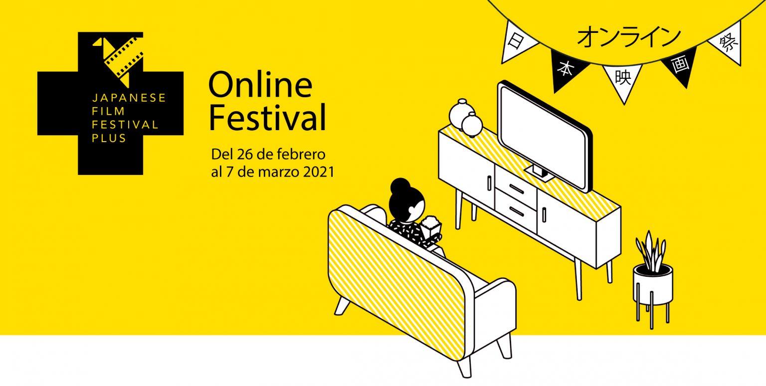 JFF-Plus-Online-Imagen-cabecera-1536x774