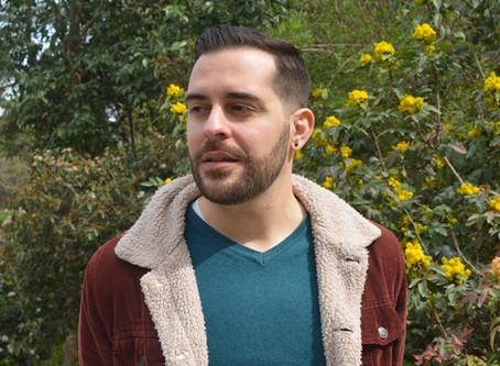 Carlos Barea: somos una sociedad que se siente más cómoda sometiendo que incluyendo.