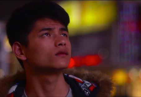 Marc Chica i José nos da una lección de nuevo cine documental con 'Made in China'