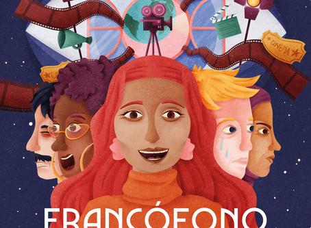 La Alianza Francesa de Madrid presenta una nueva muestra de cine francófono