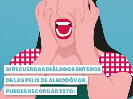 Indetectable = Intrasmisible. La estupenda campaña de Pride Barcelona para educar sobre el VIH