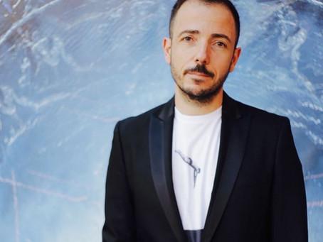Persona del Año: Jaume Ripoll
