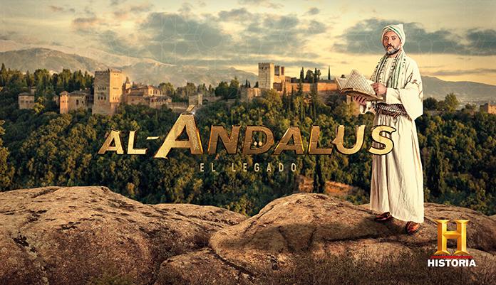 Al-Andalus-2021