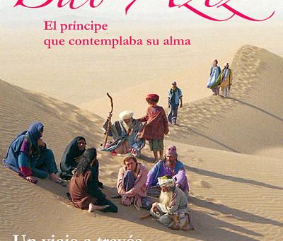Bab'Aziz: el Príncipe que contempló su alma