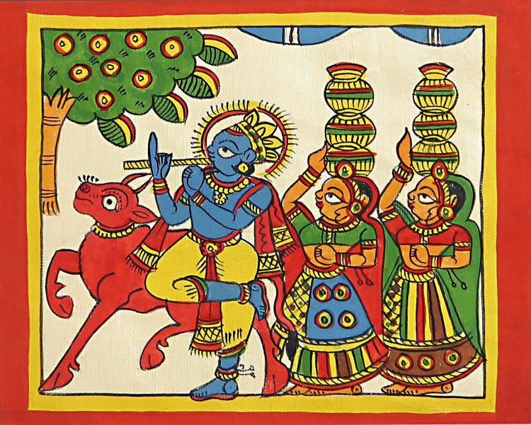 lord-krishna-with-gopinis-HM92_l