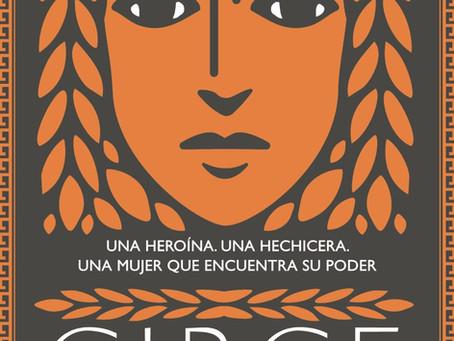 HBO apuesta por la mitología griega con 'Circe'