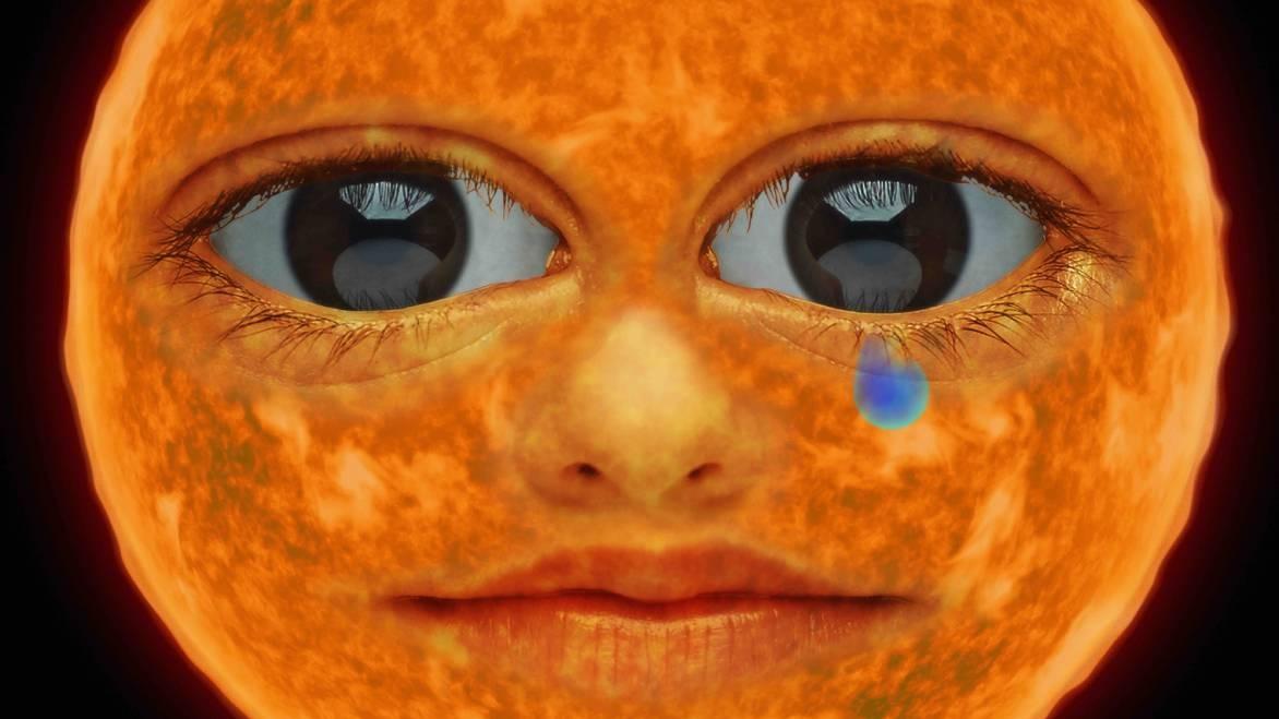 new_sun_polska_nt