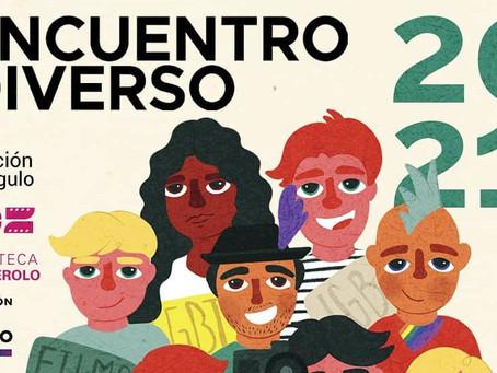Venezuela lanza online el Encuentro Diverso Film Fest