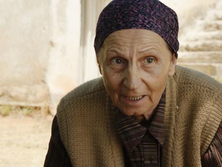 11 películas internacionales competirán en la sección oficial del Festival Cine por Mujeres