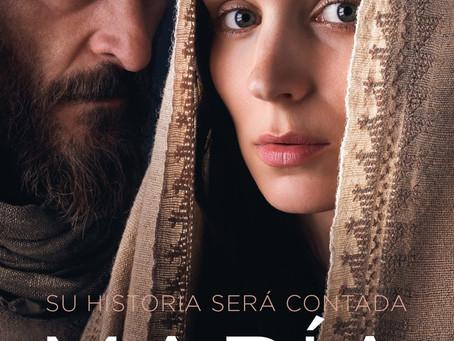 María Magdalena: Feminismo Bíblico