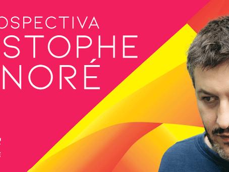 Christophe Honoré: Nueve Canciones de Amor en el D'A 2019