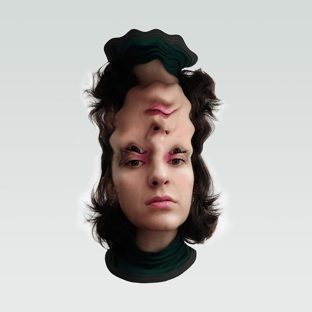 Imagen relativa al Taller 'Desnuda y Digital', de Pau Jiménez (La Casa Encendida)