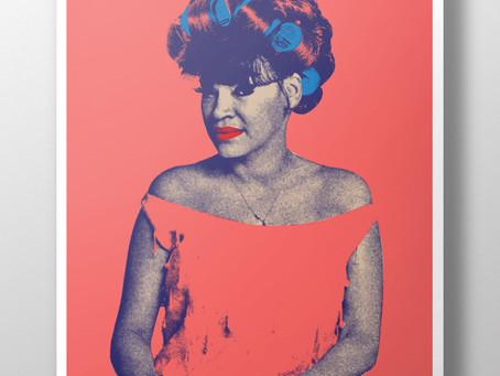 La Lupe: la reina del soul latino