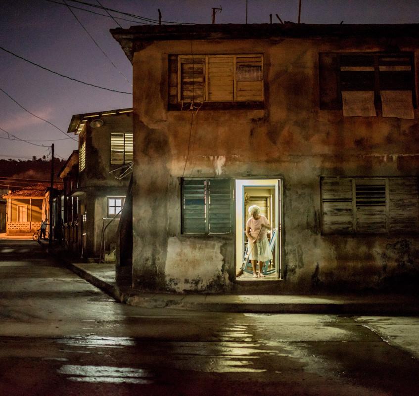 40_Cuba_web29_Cuba_DSC1095