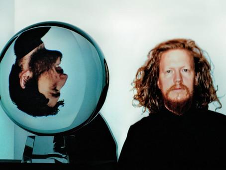 Música y Filosofía: Dave Harrington y Nicolas Jaar regresan con más de Darkside.
