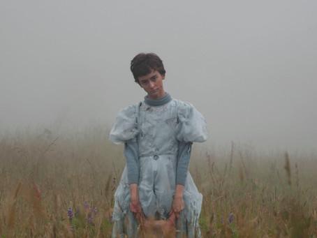 """""""Suversión"""" presenta el lado más alternativo del cine venezolano"""
