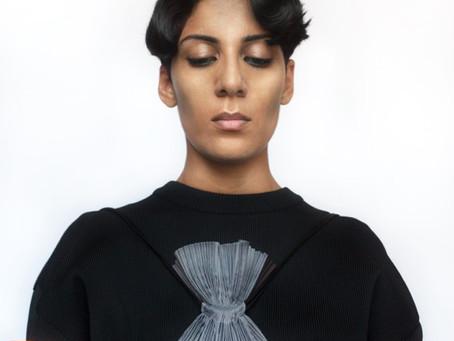 Fatima Al Qadiri se inspira en la poesía árabe medieval en su nuevo álbum 'Medieval Femme'