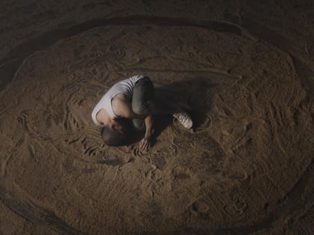 La masculinidad a debate: Movistar+ estrena el documental 'El Círculo'.