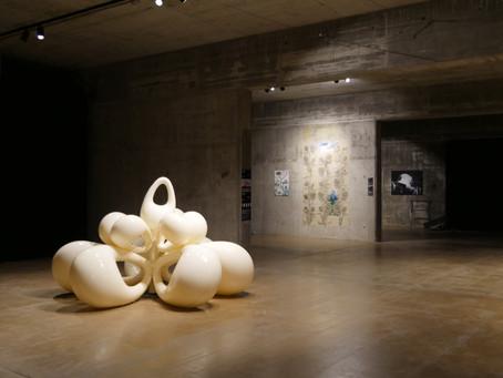 Al-Tiba9 2018: la Exhibición Internacional de Arte Contemporáneo y Performance de Barcelona convoca