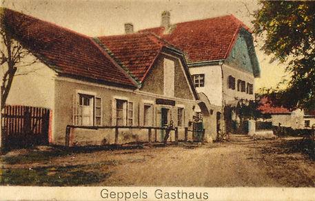 Fahrafeld_Gasthof_Geppl (4).jpg
