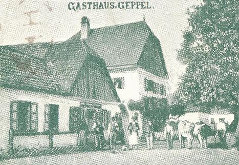 Fahrafeld_Gasthof_Geppl (2).jpg