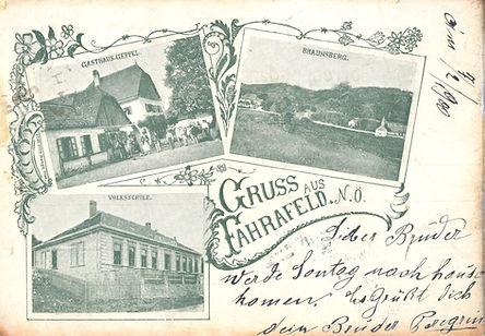Fahrafeld_Gasthof_Geppl (1).jpg