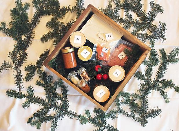Silvesterbox.jpg