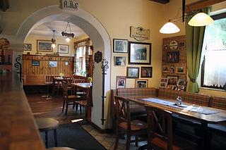 Gastzimmer1.jpg