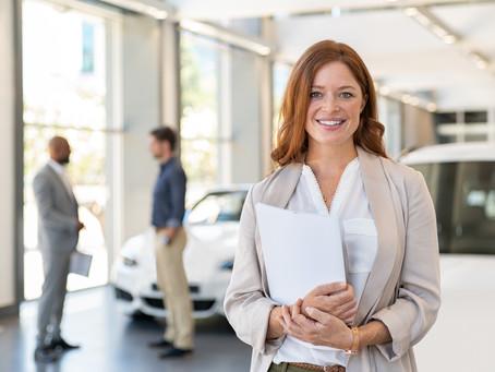 Los 10 documentos necesarios para vender un auto usado en Argentina